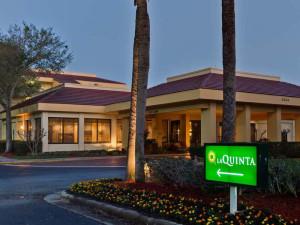 hotel-la-quinta-orlando-florida-viagem-ninja