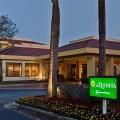 hotel-para-ficar-em orlando-la-quinta-inn