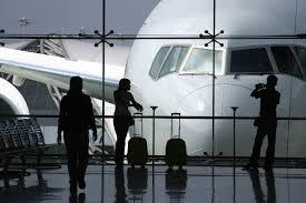 10-dicas-que-voce-deve-ler-antes-de-embarcar-voo-internacional