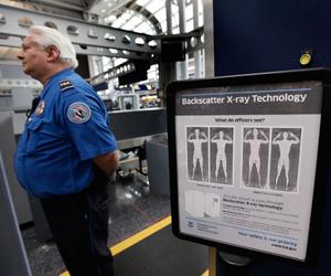 como-e-o-raio-x-no-aeroporto
