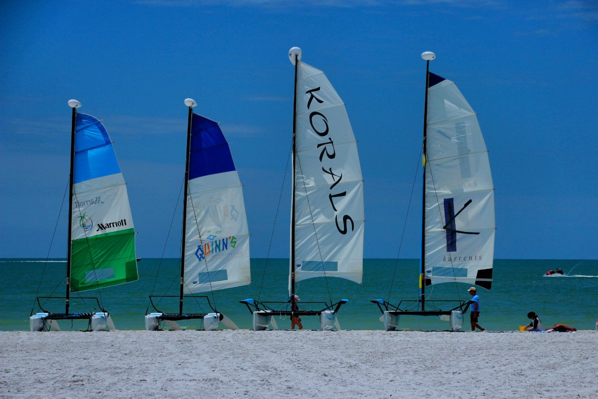 1-Ilha-de-Marco-na-costa-sudoeste-da-Florida