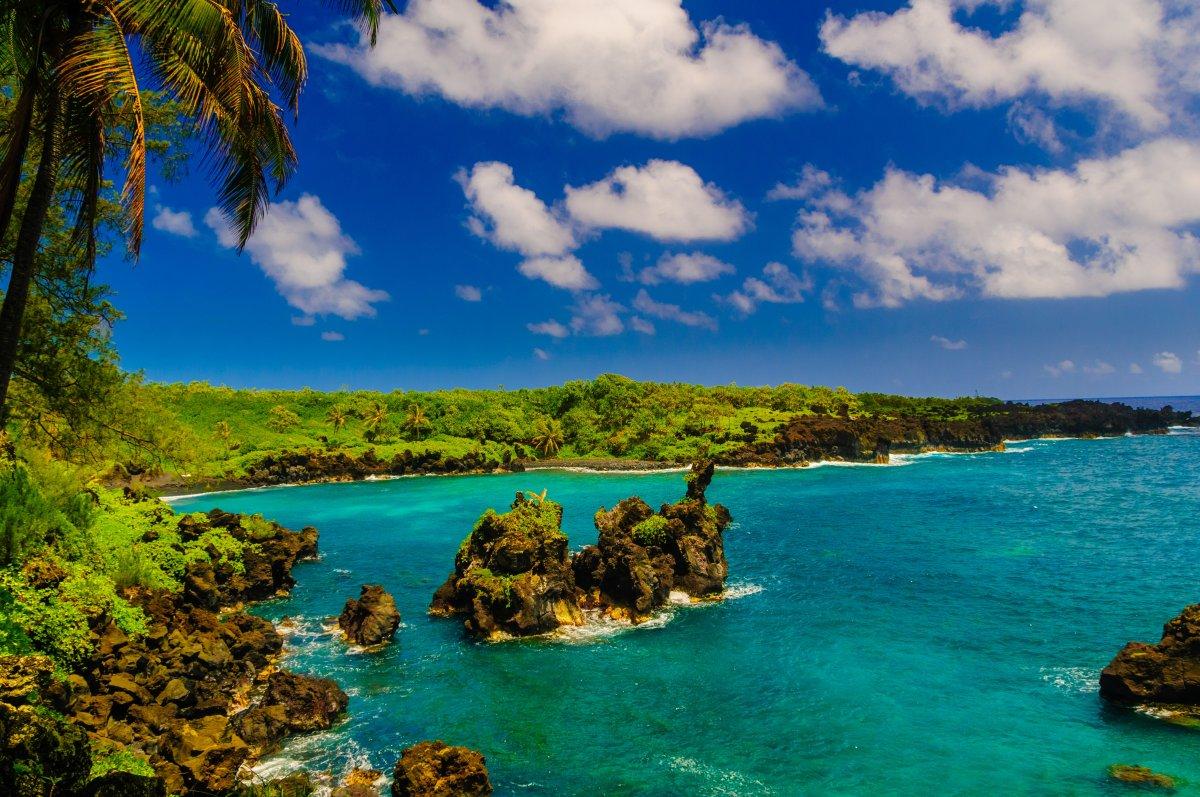 5-maui-no-hawaii