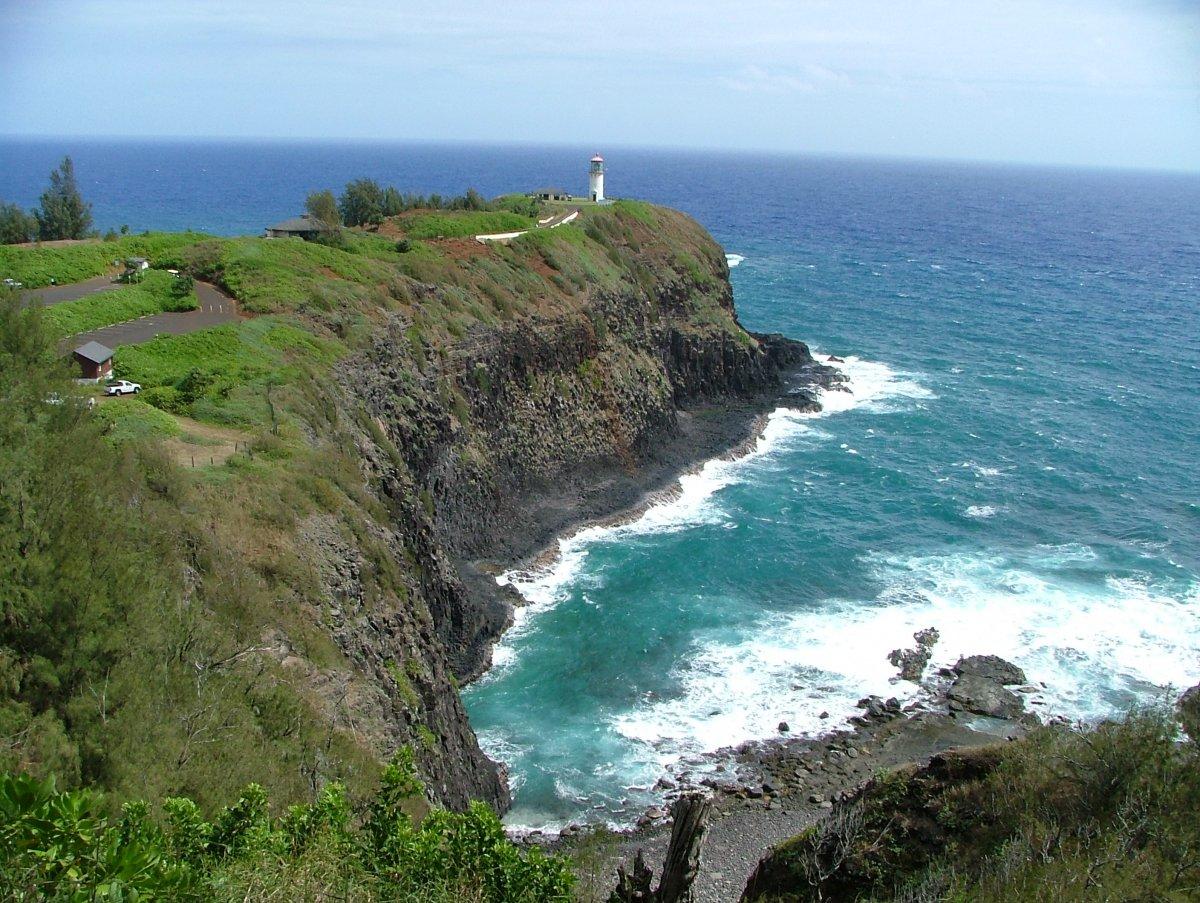 6-kauai-no-hawaii
