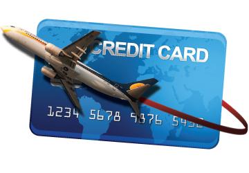 cartao-de-credito-para-ganhar-pontos-para-comprar-passagens