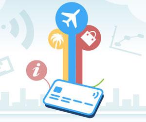 como-ganhar-pontos-para-comprar-passagem-aerea-gratis