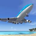companhias-aereas-viagem-ninja