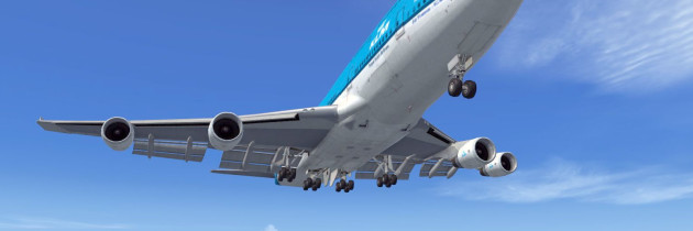 Promoção de Passagens Aéreas de São Paulo a Miami por R$ 1630 para Maio