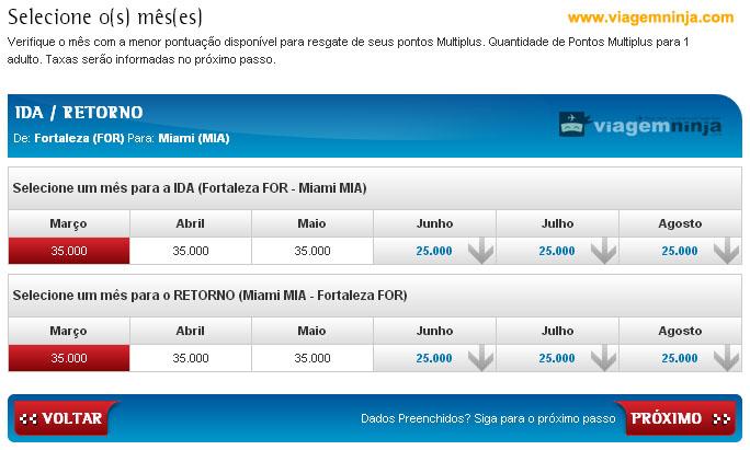 for-mia-passagem-aerea-em-promocao-para-miami