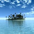 ilhas-paradisiacas-nos-estados-unidos-florida