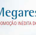 megaresgate-tam-fidelidade-passagens-miami-e-ny-promocao