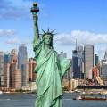 nova-york-passagem-em-promocao-low