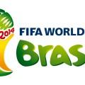 passagens-aereas-para-copa-do-mundo-2014-brasil-fifa