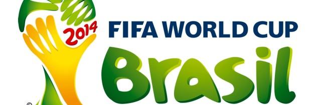 645 mil passagens aéreas extras já estão a venda para Copa 2014