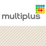 Renovação de Pontos Vencidos no Multiplus Fidelidade TAM