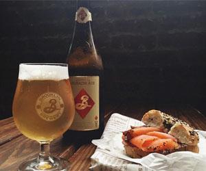 cervejaria-brooklyn-brewery-em-ny
