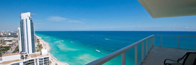 Promoção de Passagem para Miami saindo de Campinas por R$ 1335