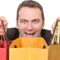 8-cuidados-com-compras-no-exterior-dicas
