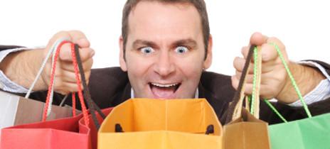 8 Cuidados nas Compras no Exterior