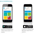 fazer-download-app-multiplus-tam