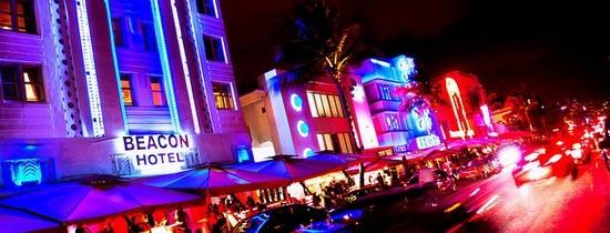 Promoção de Passagem para Miami em 2015 por R$ 1515 pela GOL, em resposta a Azul