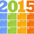 feriado-nos-estados-unidos-2015