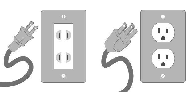 plugs-de-tomadas-tipo-a-e-tipo-b-eua-japao