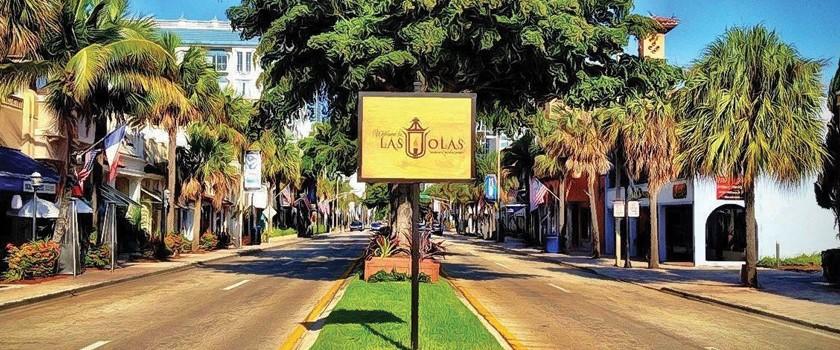 foto-de-las-olas-boulevard-florida-eua