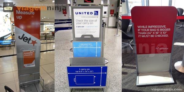 qual-limite-de-bagagem-em-voo-internacional