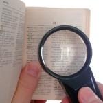 dicionario-de-sinigificado-para-viajar-e-viagens