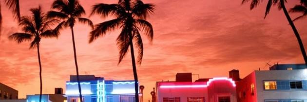 Imperdível! Promoção para Miami por R$ 1082 saindo de São Paulo