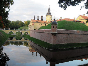 sobre-bielorussia-informacoes-castelo-de-nesvizh