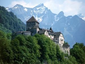 sobre-liechtenstein-vaduz-castle