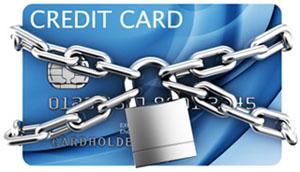 como-proteger-o-cartao-de-credito-de-clonagem-roubo
