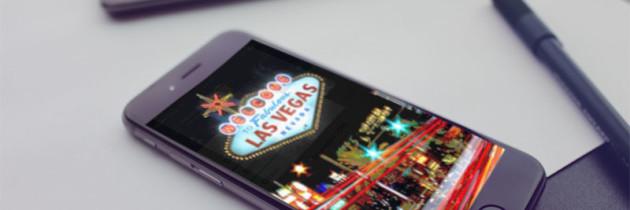 Aonde Encontrar Lojas da Apple em Las Vegas