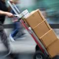 como-comprar-e-enviar-produtos-nos-estados-unidos