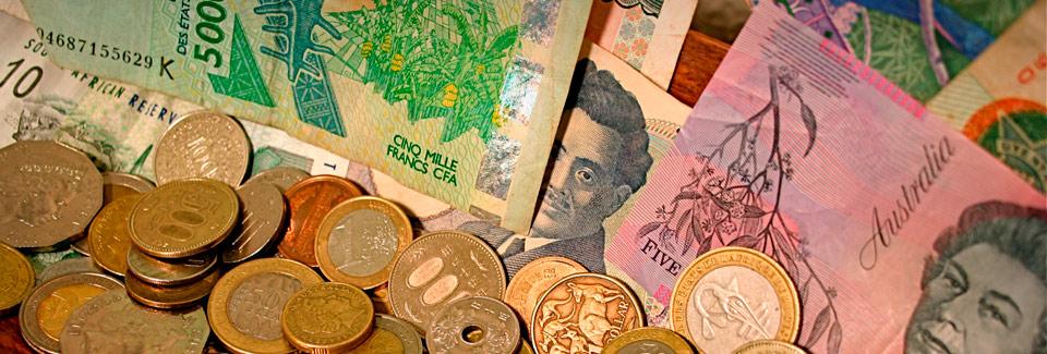 dinheiro-para-comprar-fora-do-brasil