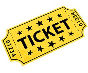 ingresso-e-ticket-com-desconto-shows-em-las-vegas