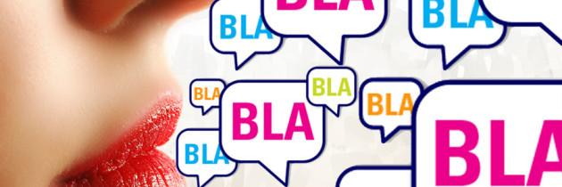 Dica pra quem não fala inglês: Mini Roteiro do Que Falar ao Chegar nos EUA
