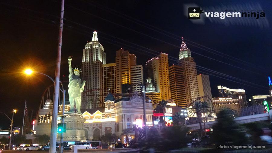 foto-hotel-ny-ny-em-las-vegas-a-noite
