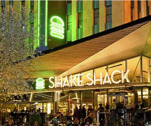 restaurante-shake-shack-em-las-vegas
