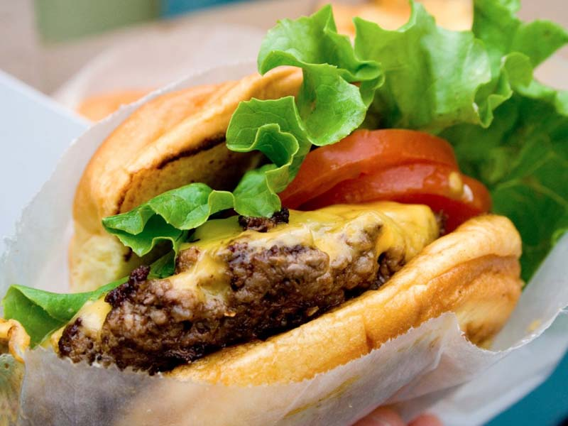 06-hamburgueria-shake-shack