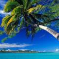 1-ilha-particular-do-marlon-brandon-tetiaroa-atoll-polinesia-francesa