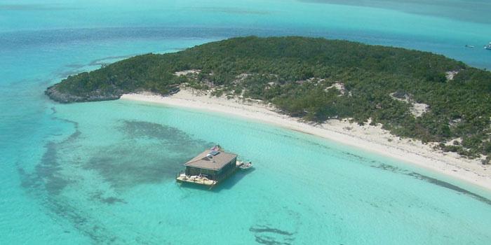 3-ilha-particular-do-johnny-deep-little-halls-pond-cay