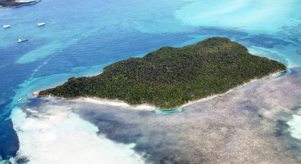 7-ilha-particular-do-tim-mcgraw-e-faith-hill-goat-cay