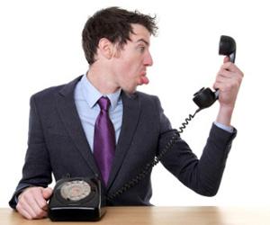 como-evitar-o-golpe-do-telefone-no-hotel