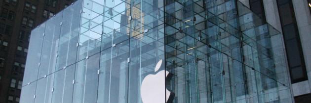Onde Comprar iPhone e iPad em Nova Iorque