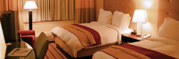 Como Reservar Hotel Barato nos Estados Unidos