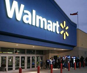 economizar-nos-eua-comprando-no-walmart