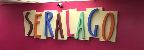 Como é o Hotel Seralago Suites em Kissimmee, perto de Orlando