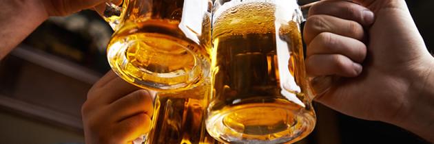 Salário de US$ 12 mil Dólares para Viajar o Mundo e Beber Cerveja